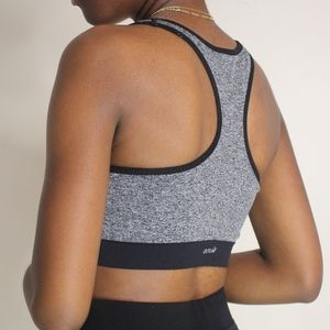 Aerie Sports Bra Bundle (3 colors)